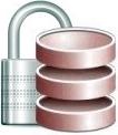 SSL-Verschlüsselung auf http://www.kremb.net